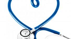Hypertrophic Cardiomyopathy Test