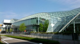milancenter_small
